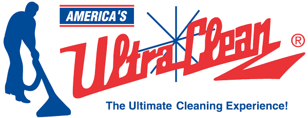America's Ultra Clean | What's the Best Method of Carpet Cleaning? - America's Ultra Clean