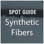 syn-fibers